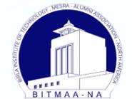 bitmaa-na.org